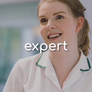 expert-healthcare-jobs-in-london