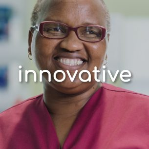 innovative-healthcare-recruitment-in-shropshire