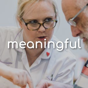 meaningful-healthcare-jobs