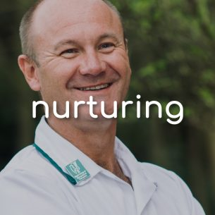 nurturing-healthcare-jobs-in-london