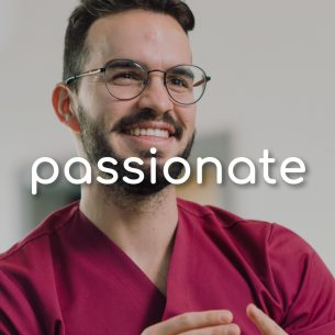 passionate-about-nursing-jobs-in-wrexham