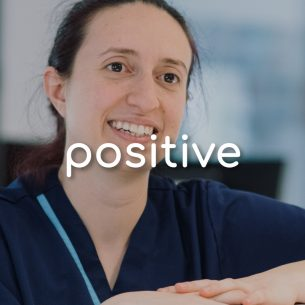 positive-healthcare-recruitment-in-shrewsbury