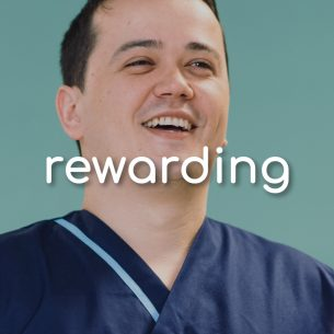 healthcare-recruitment-that's-rewarding